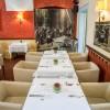 Martinelli Restaurant in Wien