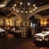 Mozart's Restaurant in Wien