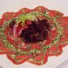 Restaurant Amon´s Gastwirtschaft in Wien (Wien / 03. Bezirk)]