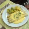 Restaurant Beisl in Wien