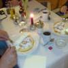 Restaurant Beisl in Wien (Wien / 07. Bezirk)]