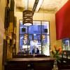 Restaurant Bolena Osteria Austria in Wien