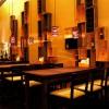 Restaurant Bolena Osteria Austria in Wien (Wien / 08. Bezirk)]