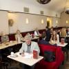 Restaurant Cafe Museum in Wien (Wien / 01. Bezirk)]