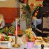Restaurant Demi Tass in Wien