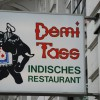 Restaurant Demi Tass in Wien