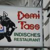 Restaurant Demi Tass in Wien (Wien / 04. Bezirk)]