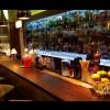 Restaurant Grüner Kakadu in Wien (Wien / 01. Bezirk)]