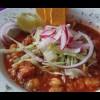 Restaurant Doña Irma in Wien (Wien / 03. Bezirk)]