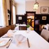 Restaurant Eckel in Wien