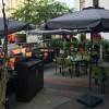 Restaurant Five Senses in Wien