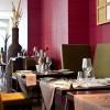 Restaurant Five Senses in Wien (Wien / 02. Bezirk)]