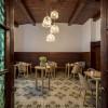 Restaurant grace in Wien (Wien / 04. Bezirk)]