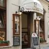 Restaurant Heindl s Schmarren & Palatschinkenkuchl in Wien (Wien / 01. Bezirk)