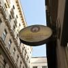 Restaurant Heindl s Schmarren & Palatschinkenkuchl in Wien