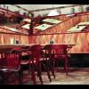 Restaurant Heindl s Schmarren  Palatschinkenkuchl in Wien