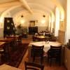 Restaurant K&K Hofspezereien in Wien (Wien / 07. Bezirk)]