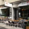 Restaurant Kosu in Wien (Wien / 02. Bezirk)]