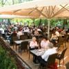 Restaurant Landtmann s Parkcafé in Wien (Wien / 13. Bezirk)]