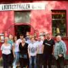 Restaurant Lichtenthaler Bräu in Wien