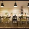 Restaurant Lisboa Lounge, Dine & Wine in Wien (Wien / 04. Bezirk)]