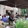 Restaurant Ludwig und Adele in Wien