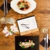 Restaurant Ludwig und Adele in Wien (Wien / 01. Bezirk)]