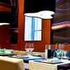 Restaurant M Lounge in Wien (Wien / 07. Bezirk)]