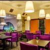 Restaurant Momoya in Wien