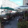 Restaurant O Connor s in Wien