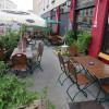 Restaurant O Connor s in Wien