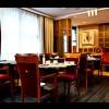 Restaurant Oskars in Wien (Wien / 03. Bezirk)