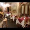 Restaurant Osteria Stradina in Wien (Wien / 02. Bezirk)]