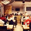 Restaurant PIZZA QUARTIER in Wien
