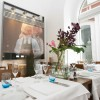 Restaurant Procacci in Wien