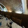 Restaurant Sokrates in Wien