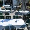 Restaurant Taverne Sokrates in Wien