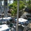 Restaurant Taverne Sokrates in Wien (Wien / 04. Bezirk)