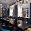 Restaurant The Bank Brasserie & Bar in Wien (Wien / 01. Bezirk)]