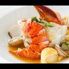 Restaurant Vikas fresh fish & seafood in Wien (Wien / 01. Bezirk)]