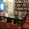 Restaurant Vinothek W-einkehr in Wien (Wien / 01. Bezirk)]