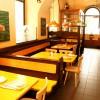 Restaurant Wieden Bräu in Wien