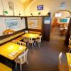 Restaurant Wieden Bräu in Wien (Wien / 04. Bezirk)]