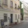 Restaurant Witwe Bolte in Wien (Wien / 07. Bezirk)