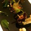 Restaurant Witwe Bolte in Wien
