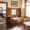 Restaurant Zum Friedensrichter in Wien (Wien / 02. Bezirk)]
