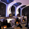 Silvio Nickol Gourmet Restaurant Palais Coburg in Wien (Wien / 01. Bezirk)]