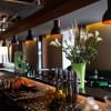 twentyone Bar   Restaurant   Café in Wien (Wien / 03. Bezirk)]
