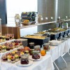 URBAN´s Lounge Restaurant in Wien