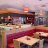 Restaurant Der Grissemann in Zams